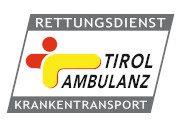 Tirol Ambulanz Rettungsdienst- und Krankentransport GmbH